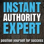 instant-authority-expert