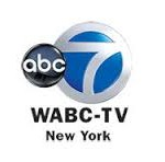 WABC TV New York