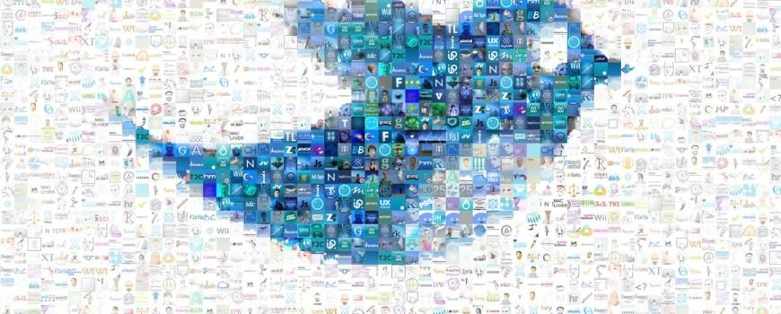 become a twitter expert