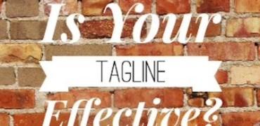 how-to-create-a-tagline