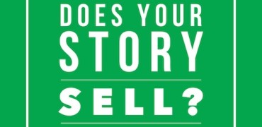 does-your-story-sell